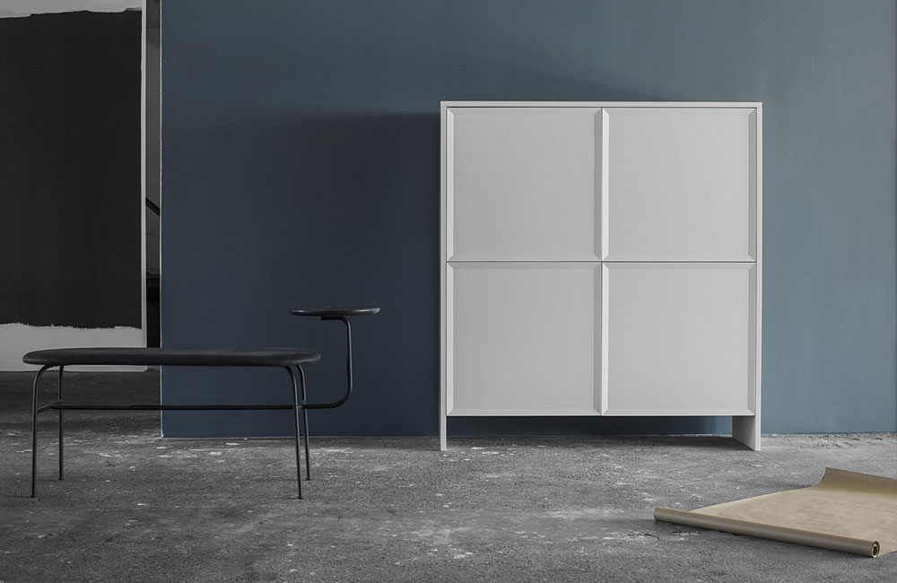 Reform-Ikea-Design-Front-Note-Highboard