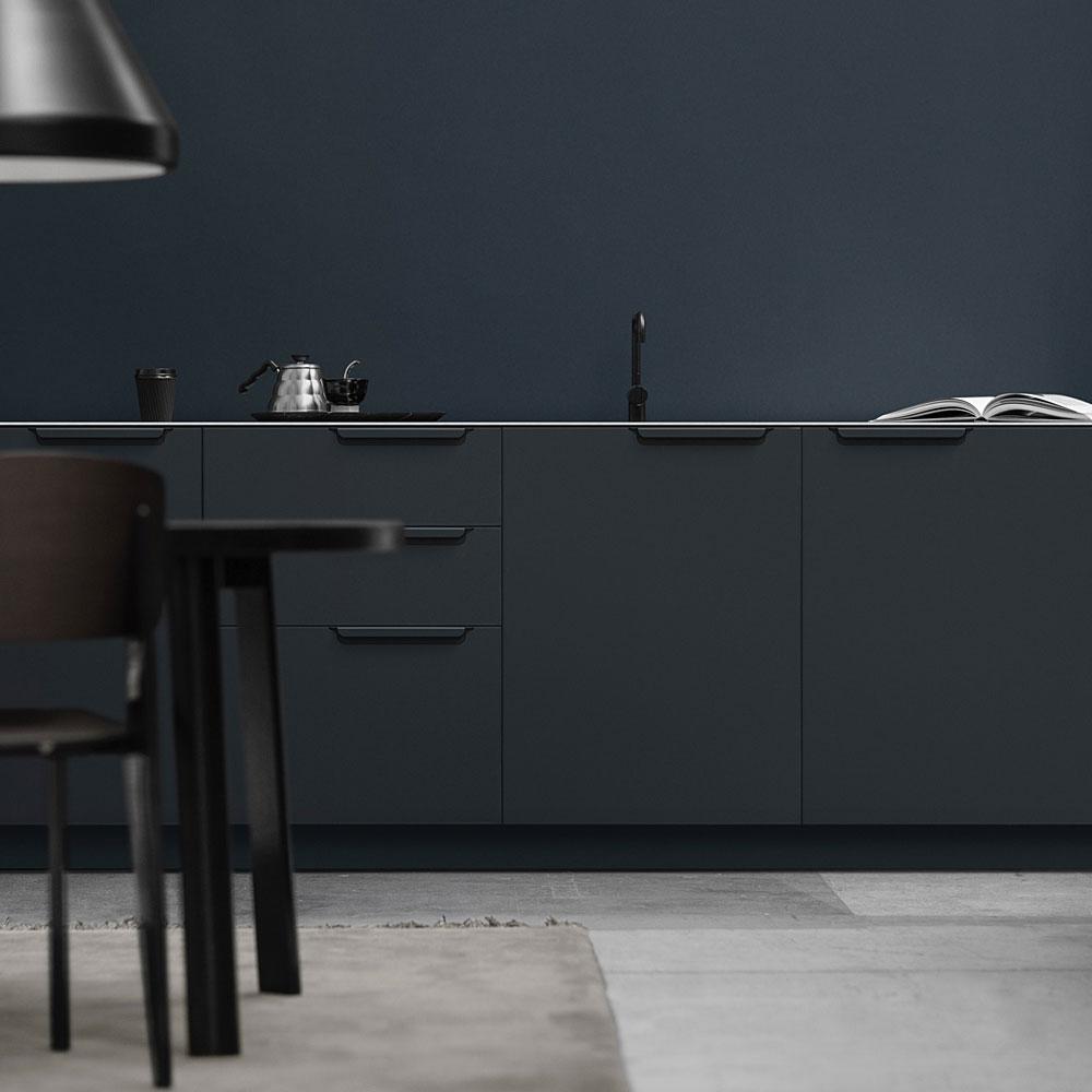 Reform-Ikea-Design-Front-SL-Kitchen
