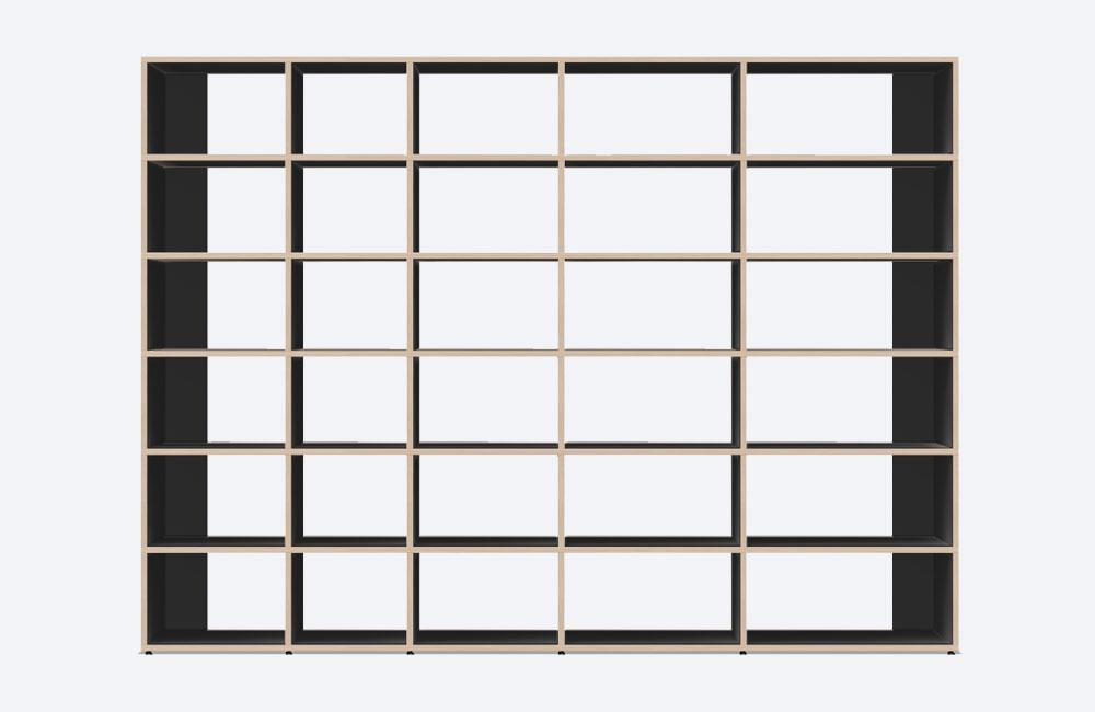 Tylko-Design-Regal-Konigurator-Individuell-Gradient