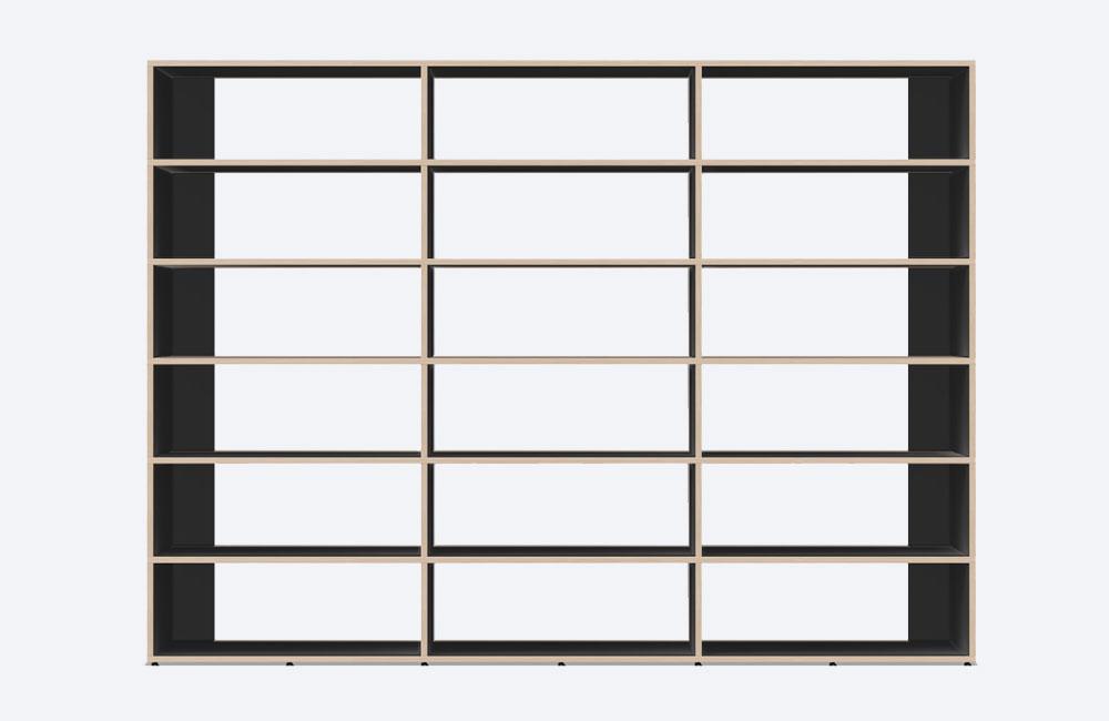 Tylko-Design-Regal-Konigurator-Individuell-Grid