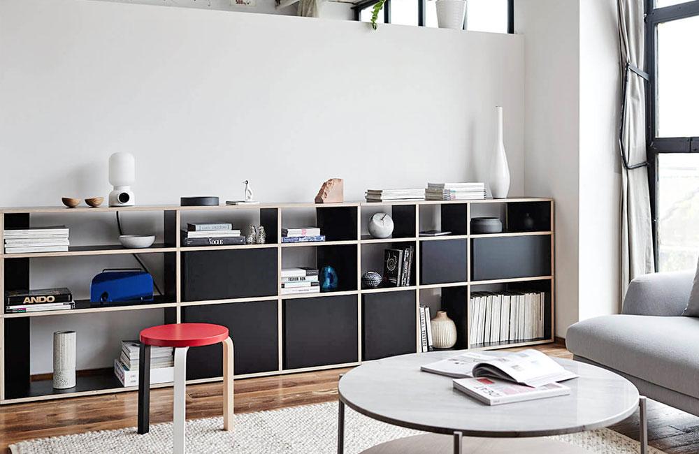 Tylko-Design-Sideboard-Konigurator-Individuell