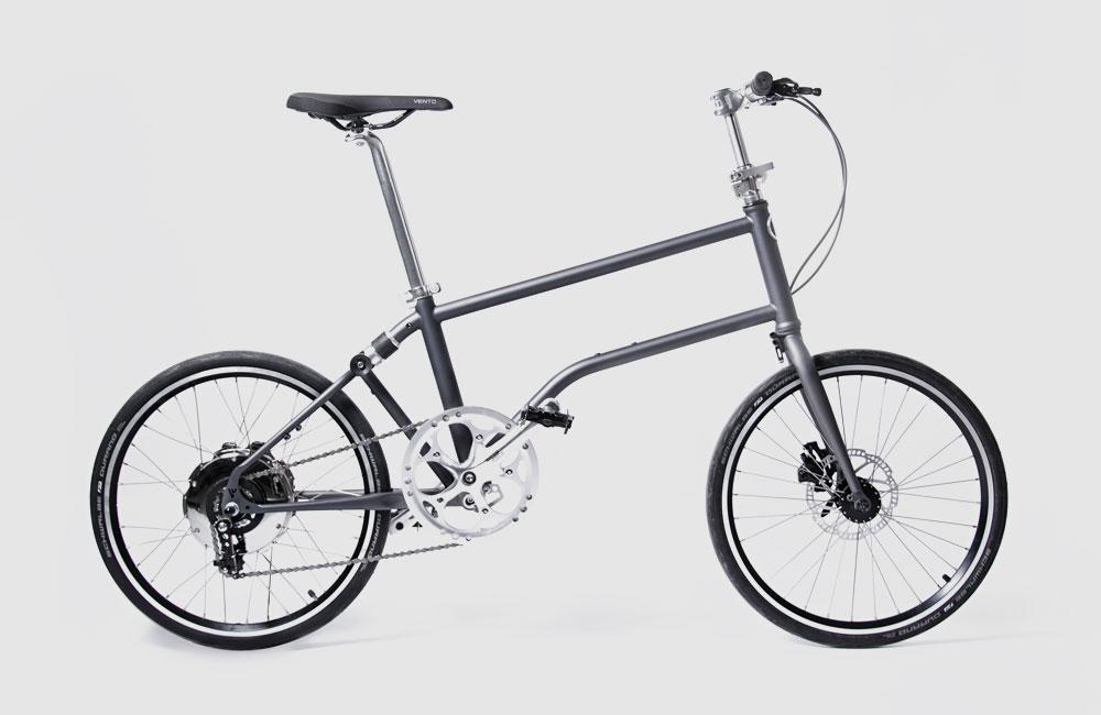 Vello-Bike-Plus-Urban-E-Faltrad-Pedelec-E-Bike-Design