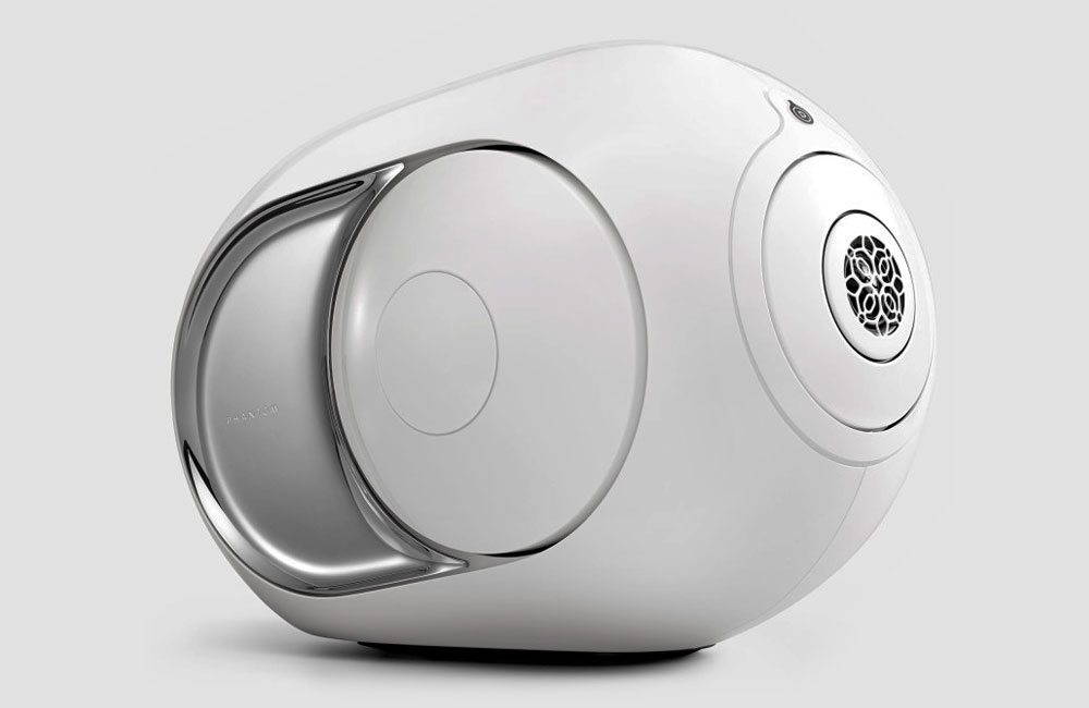Devialet-Phantom-High-End-Speaker-2018-2