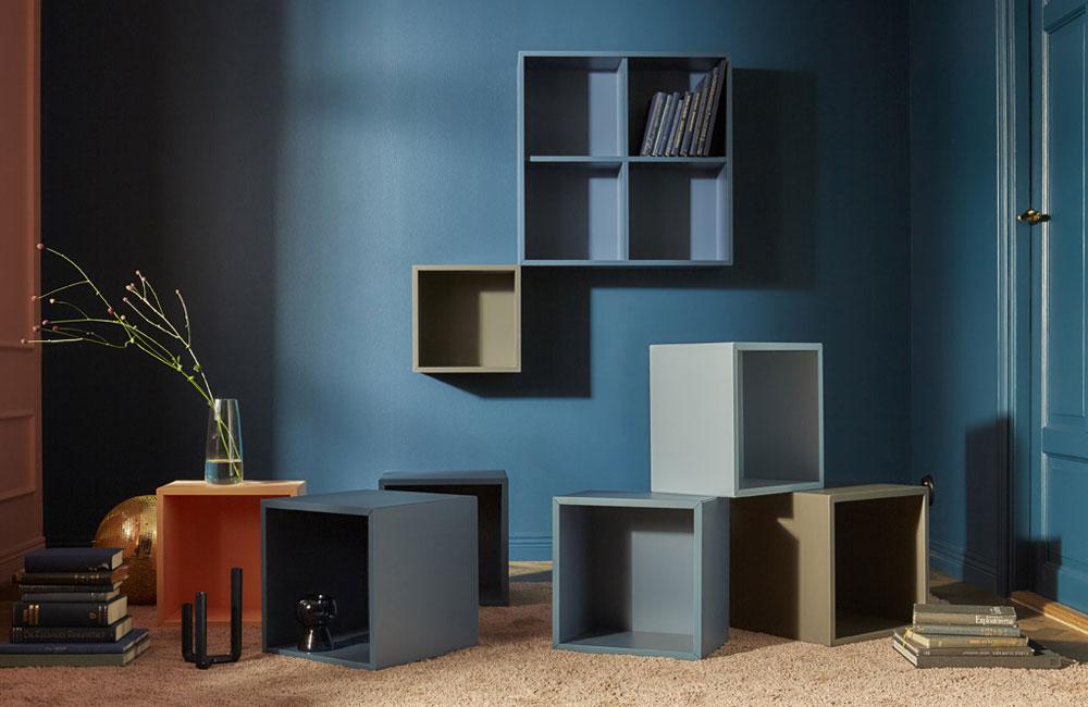 Ikea-Eket-Vinyl-Schallplatten-Regal-Modelle