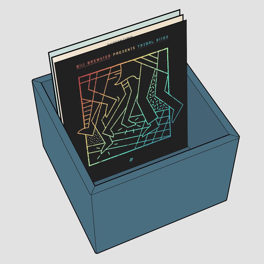 Ikea-Eket-Vinyl-Schallplatten-Regal-Plattenkiste