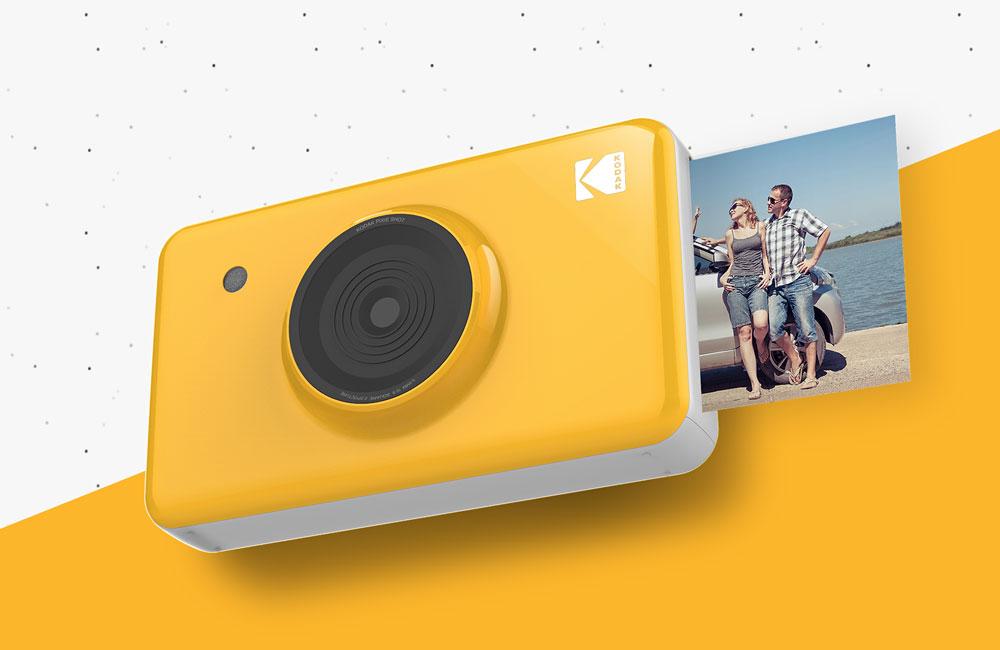 Kodak-Mini-Shot-Sofortbild-Drucker-Smartphone-1