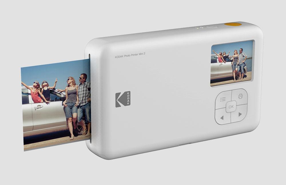 Kodak-Mini-Shot-Sofortbild-Drucker-Smartphone-2