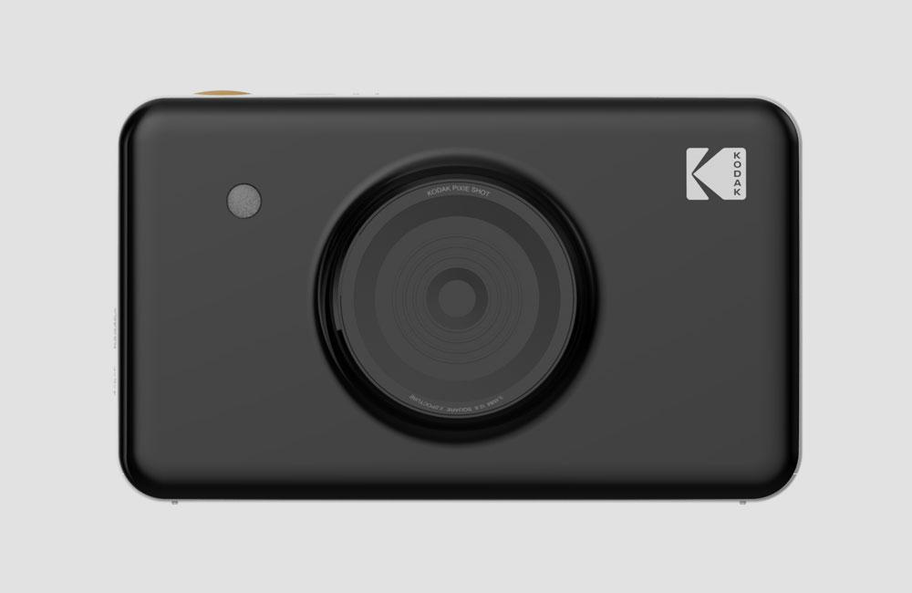 Kodak-Mini-Shot-Sofortbild-Drucker-Smartphone-3
