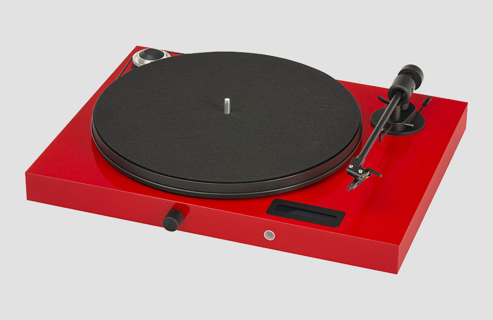 Pro-Ject-Juke-Box-E-All-in-one-HiFi-Stereo-System-Red