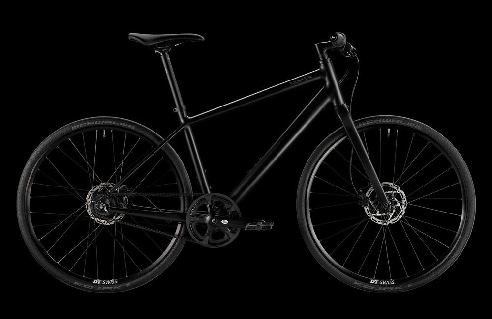 Canyon-Urban-5-2018-Urban-Bike-Zahnriemen