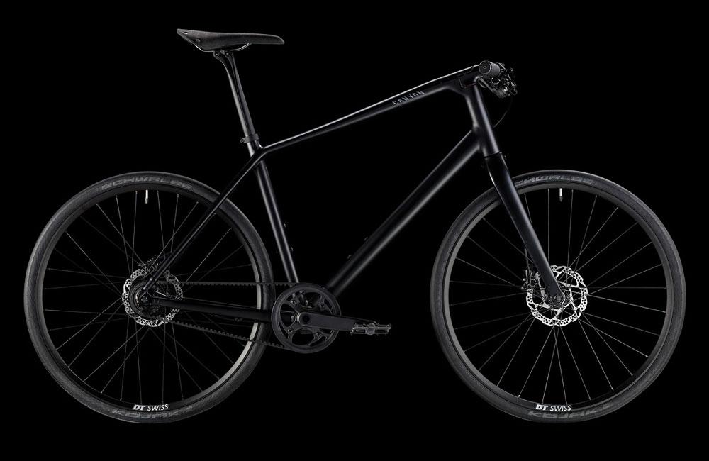 Canyon-Urban-8-2018-Urban-Bike-Zahnriemen