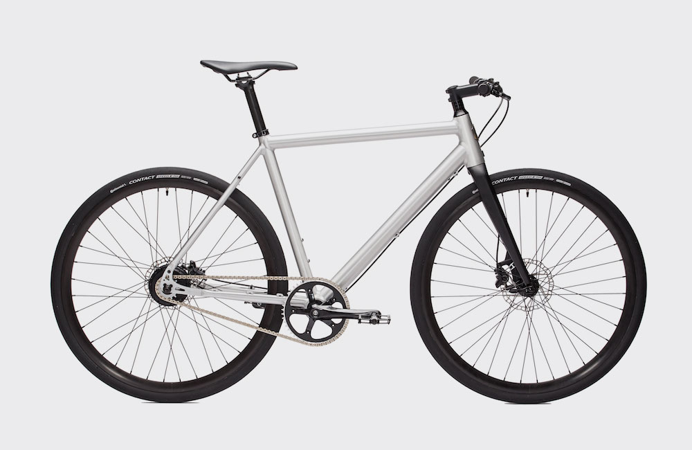 Ampler-Curt-E-Bike-Pedelec-2018-Singlespeed-Brushed-Silver