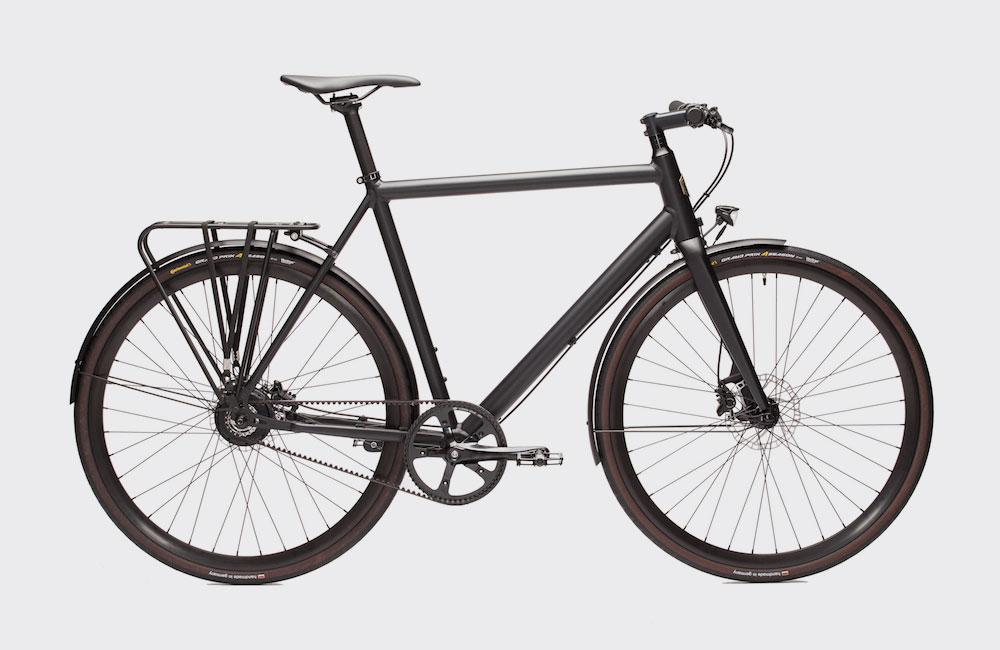 Ampler-Curt-E-Bike-Pedelec-2018-Singlespeed-Matte-Black