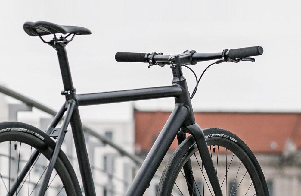 Ampler-E-Bike-Pedelec-2018-Teaser