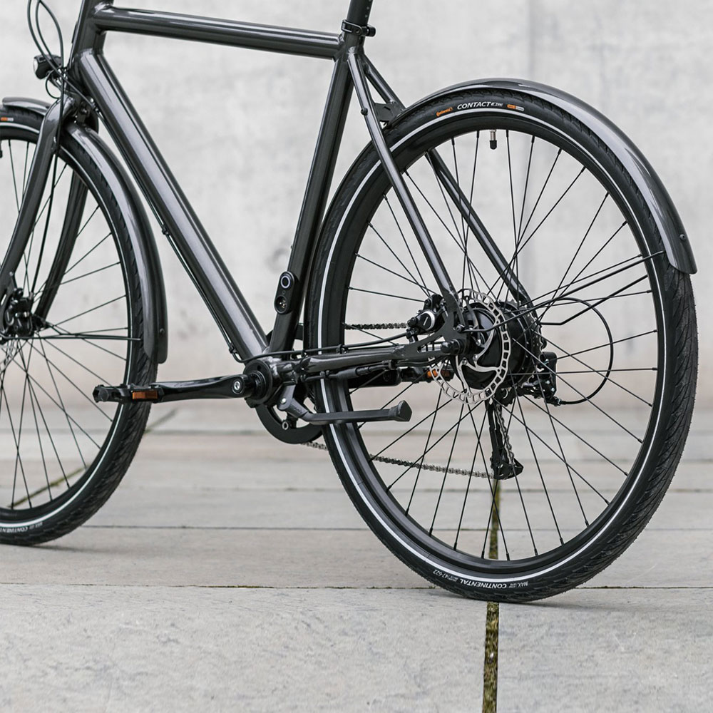 Ampler-Stout-E-Bike-Pedelec-2018-Graphite-Grey-Detail