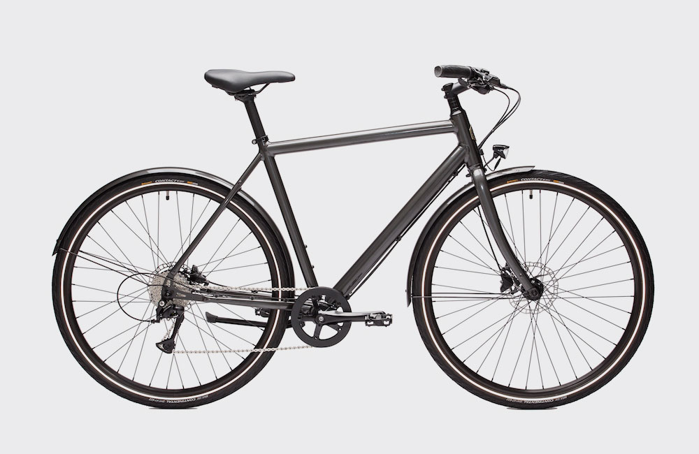 Ampler-Stout-E-Bike-Pedelec-2018-Graphite-Grey