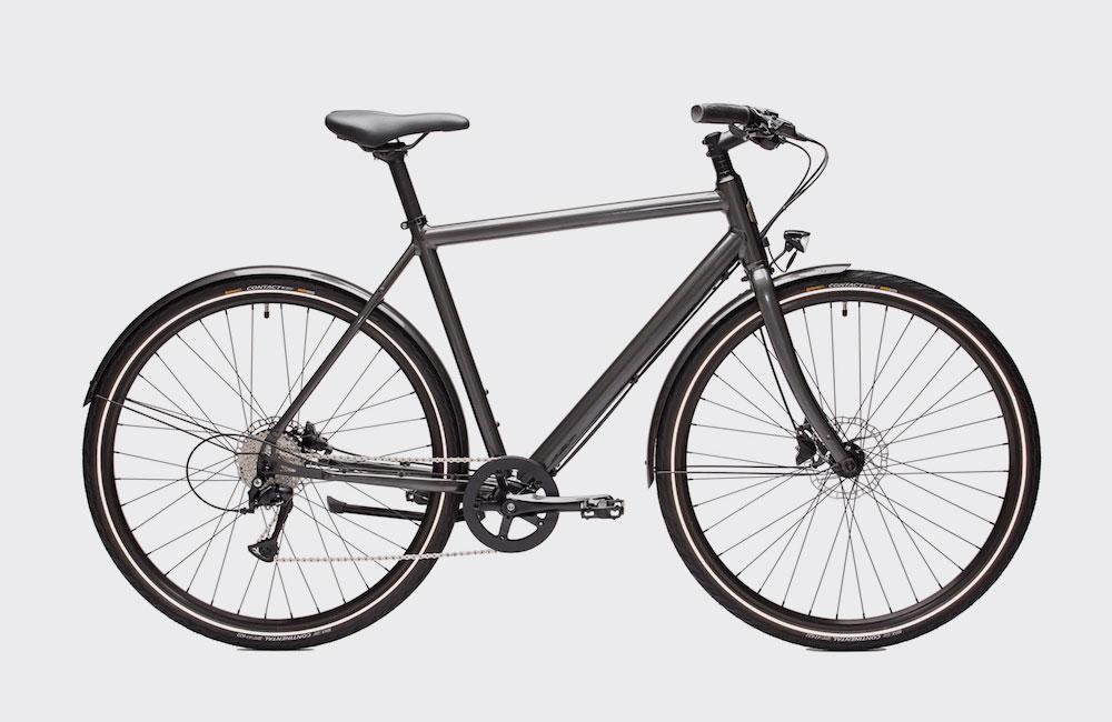 mehr ausdauer denn je die urban e bikes von ampler f r 2018 unhyped. Black Bedroom Furniture Sets. Home Design Ideas