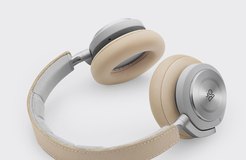 BeoPlay-H8i-ANC-Bluetooth-On-Ear-Headphone-2