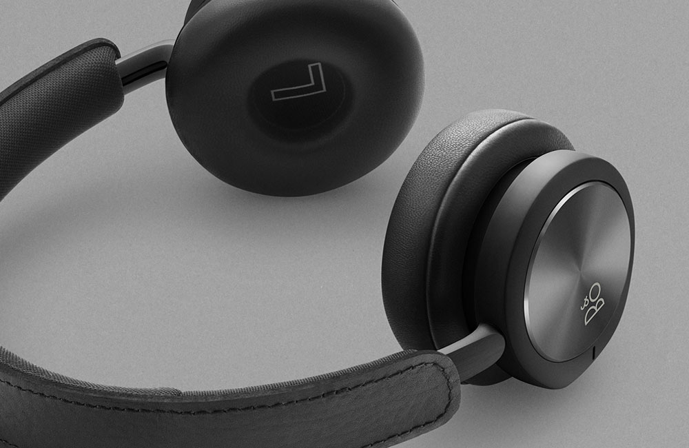 BeoPlay-H8i-ANC-Bluetooth-On-Ear-Headphone