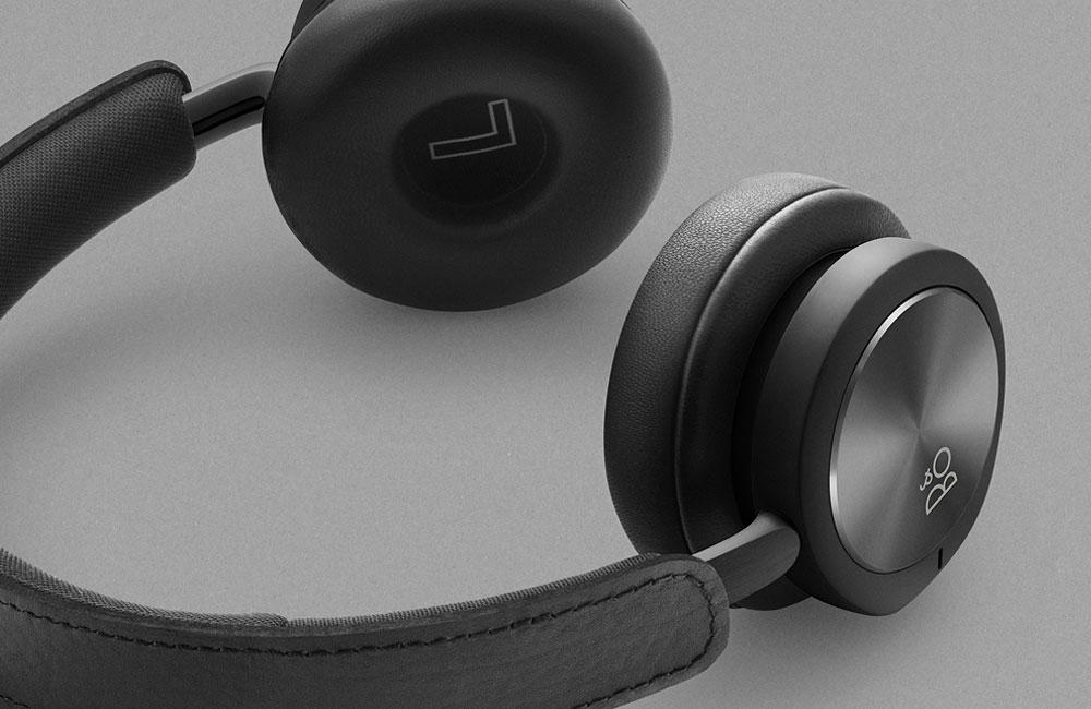 BeoPlay-H8i-ANC-Bluetooth-On-Ear-Headphone