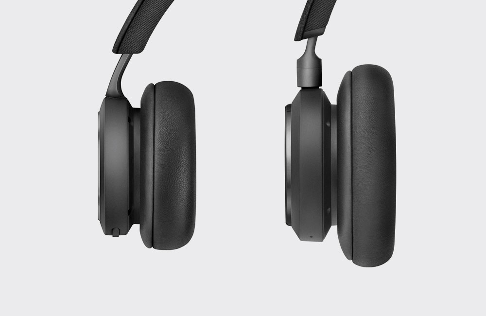BeoPlay-H8i-H9i--Comparsion-ANC-Bluetooth-On-Ear-Headphone
