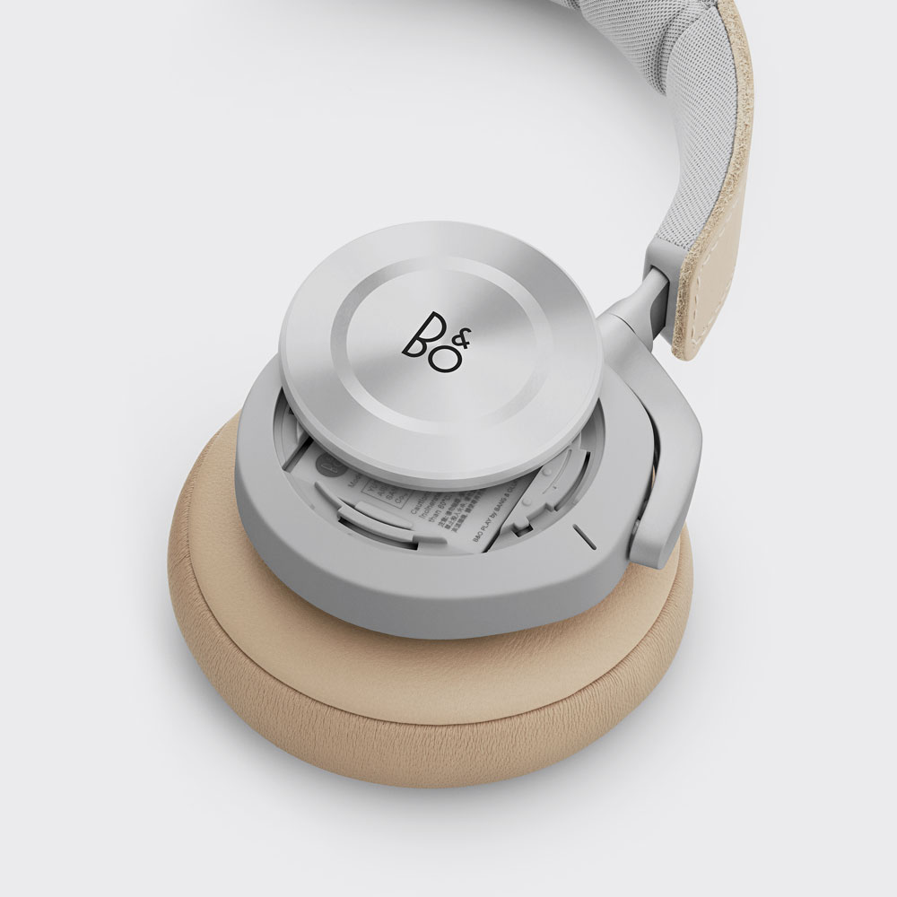BeoPlay-H9i-ANC-Bluetooth-On-Ear-Headphone