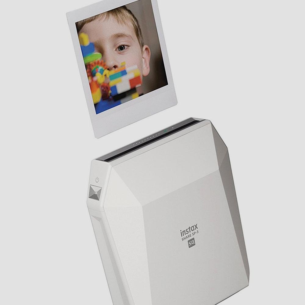 Fujifilm-Instax-Share-SP-3-Polaroid-Drucker-Smartphone-Mobil