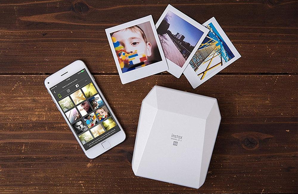 Fujifilm-Instax-Share-SP-3-Polaroid-Drucker-Smartphone-Sofortbild