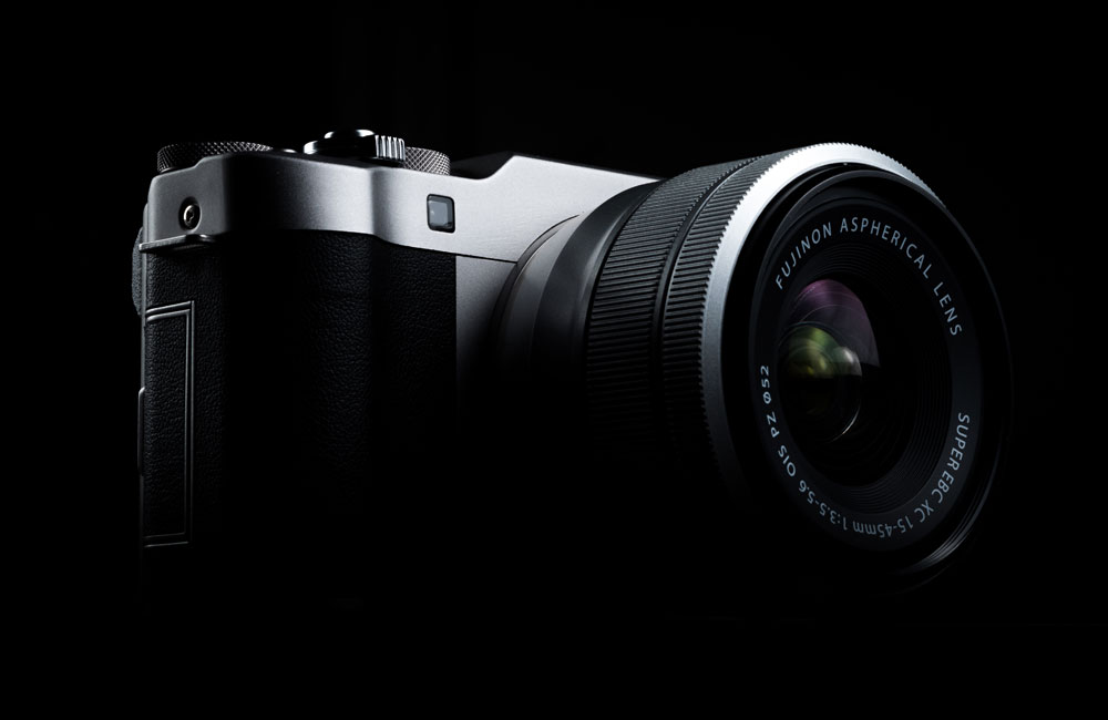 Fujifilm-X-A5-Mirrorless-Systemkamera-Einsteiger-Bluetooth-2018-Teaswer