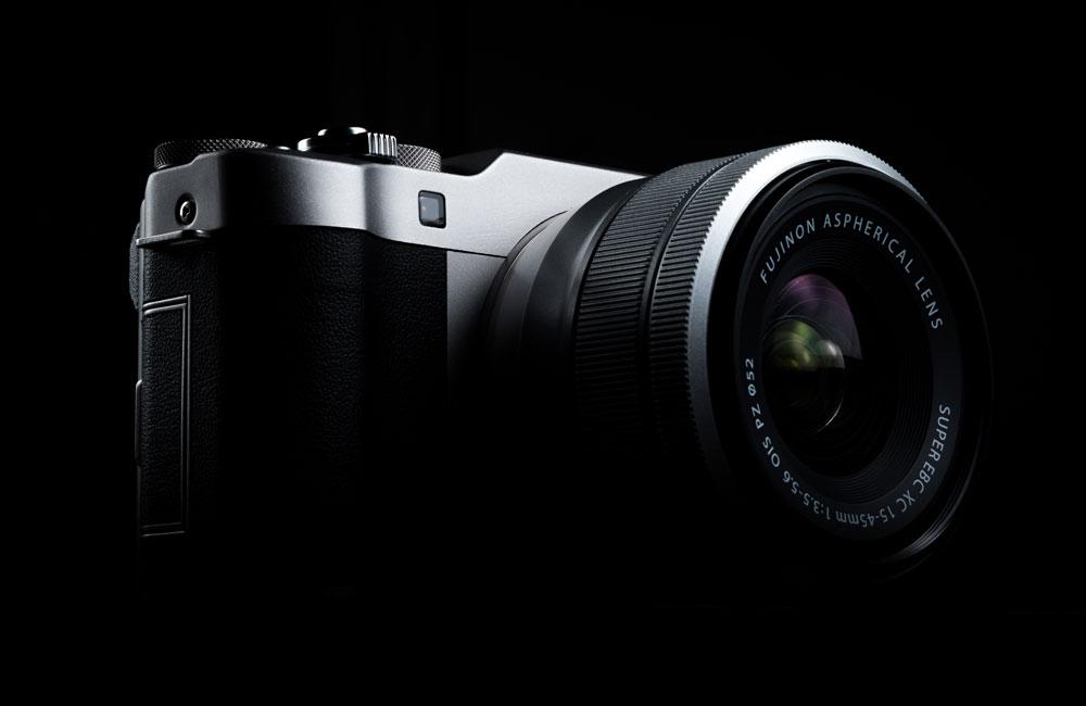 Fujifilm-X-A5-Mirrorless-Systemkamera-Einsteiger-Bluetooth-2018-Teaswer