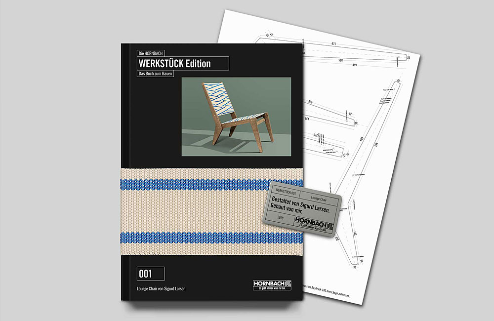 Hornbach-Werkstueck-Edition-001-Lounge-Chair-DIY-Anleitung