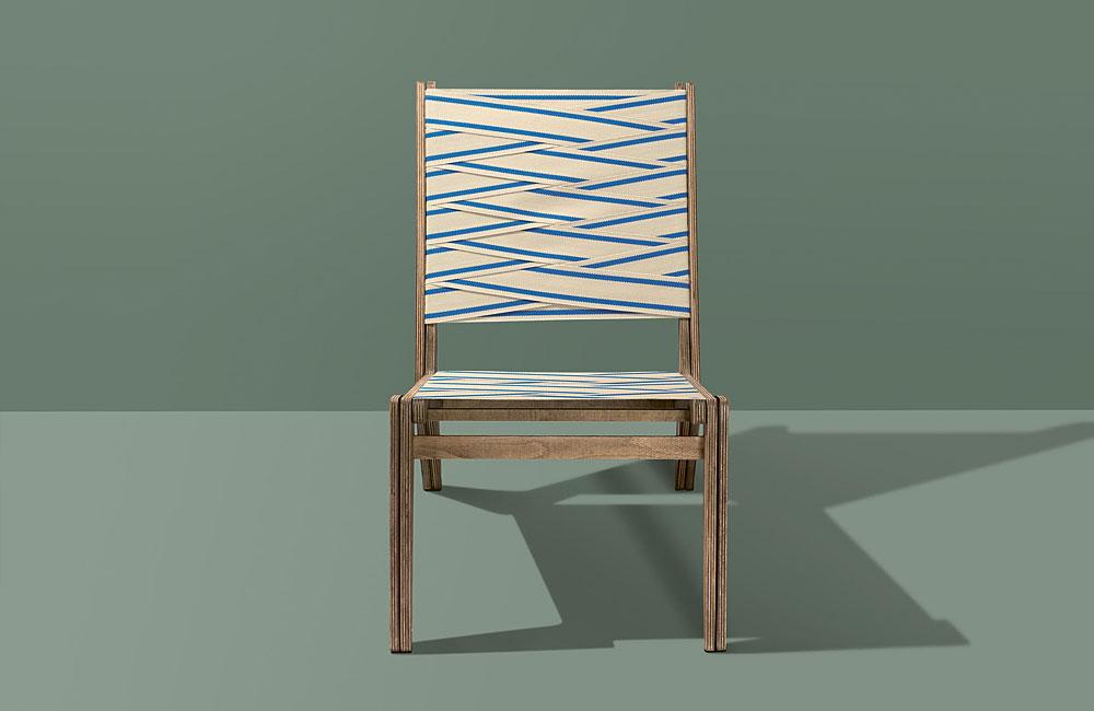 Hornbach-Werkstueck-Edition-001-Lounge-Chair-DIY-Front