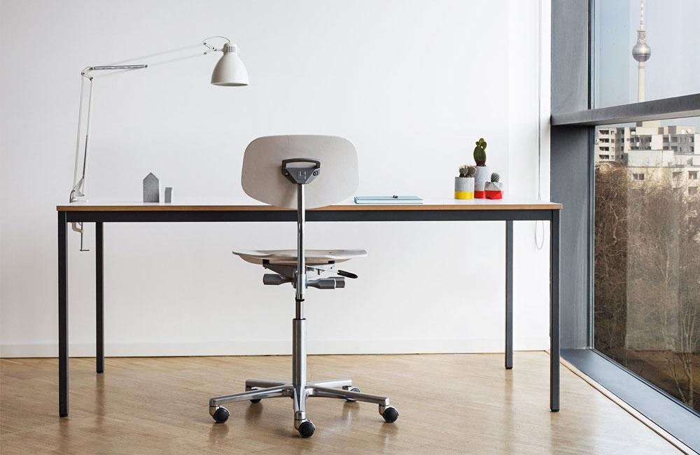 Individuelle-Schreibtische-Arbeitstische-Design-Modulor