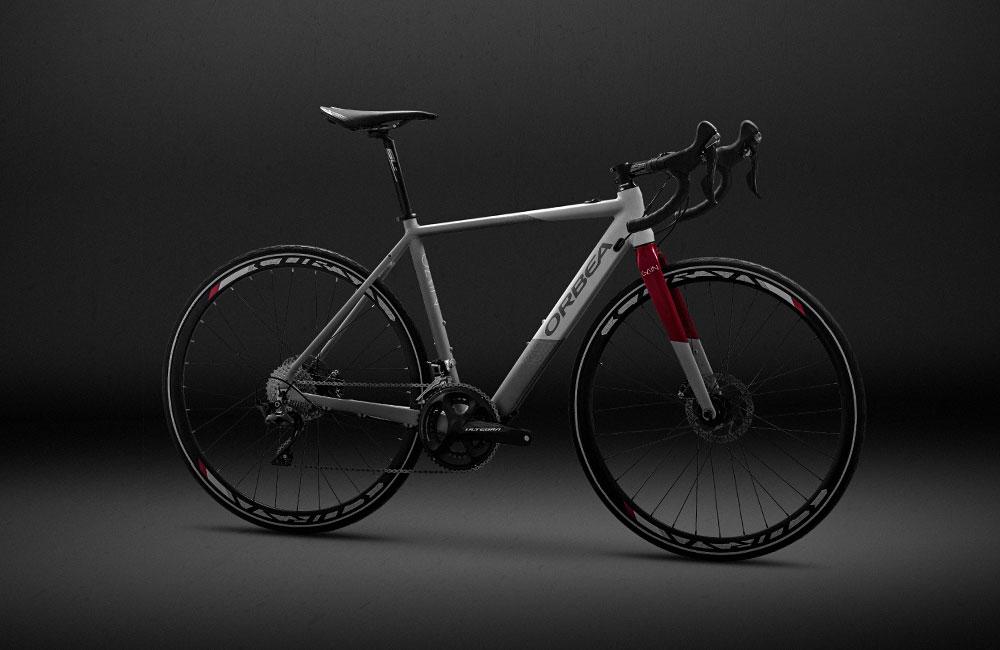 Orbea-GAIN-E-Race-Bikes-2018