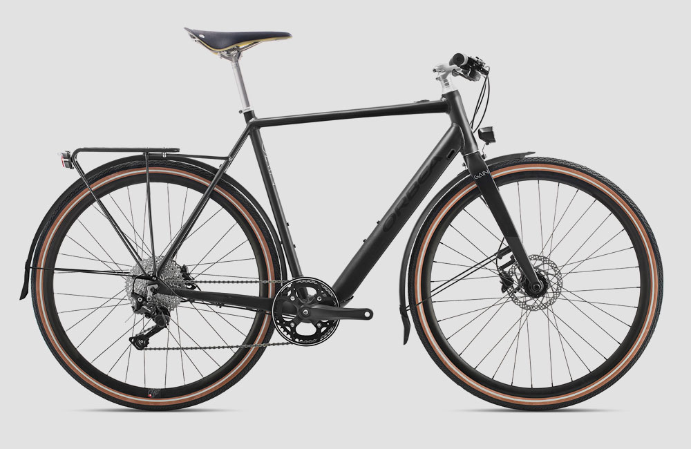Orbea-GAIN-F10-Urban-E-Commuter-Bike