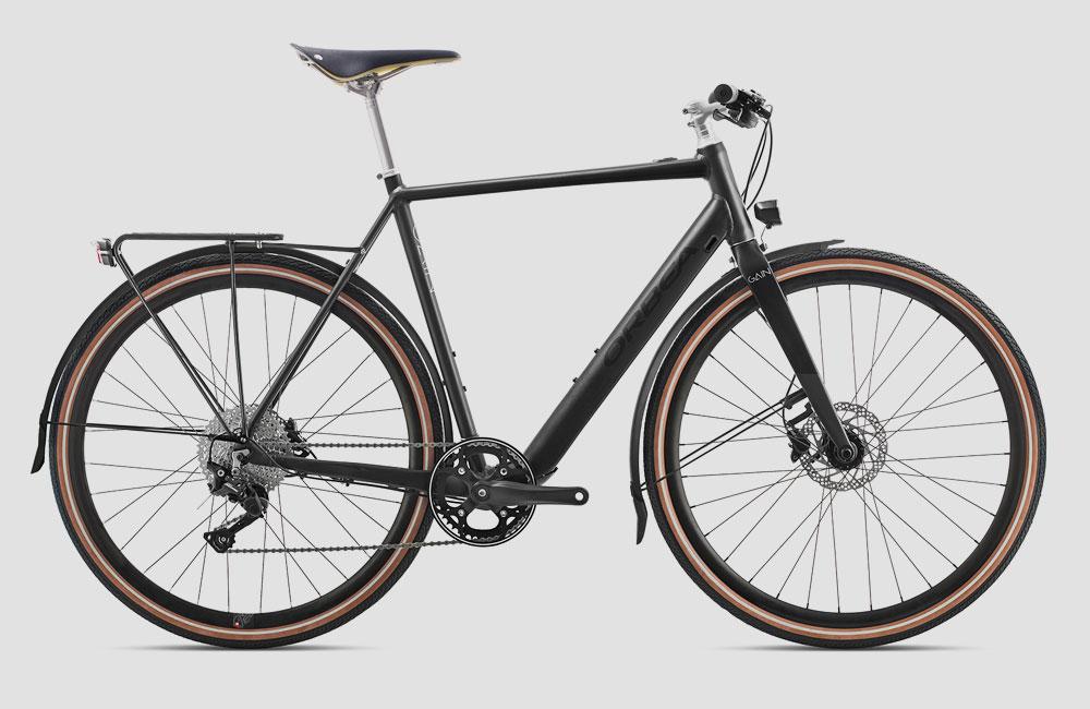Orbea-GAIN-F10-Urban-E-Commuter-Bike