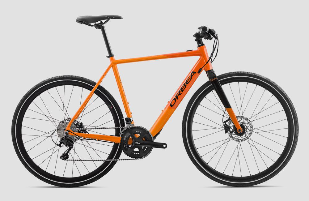 Orbea-GAIN-F20-Urban-E-Bike