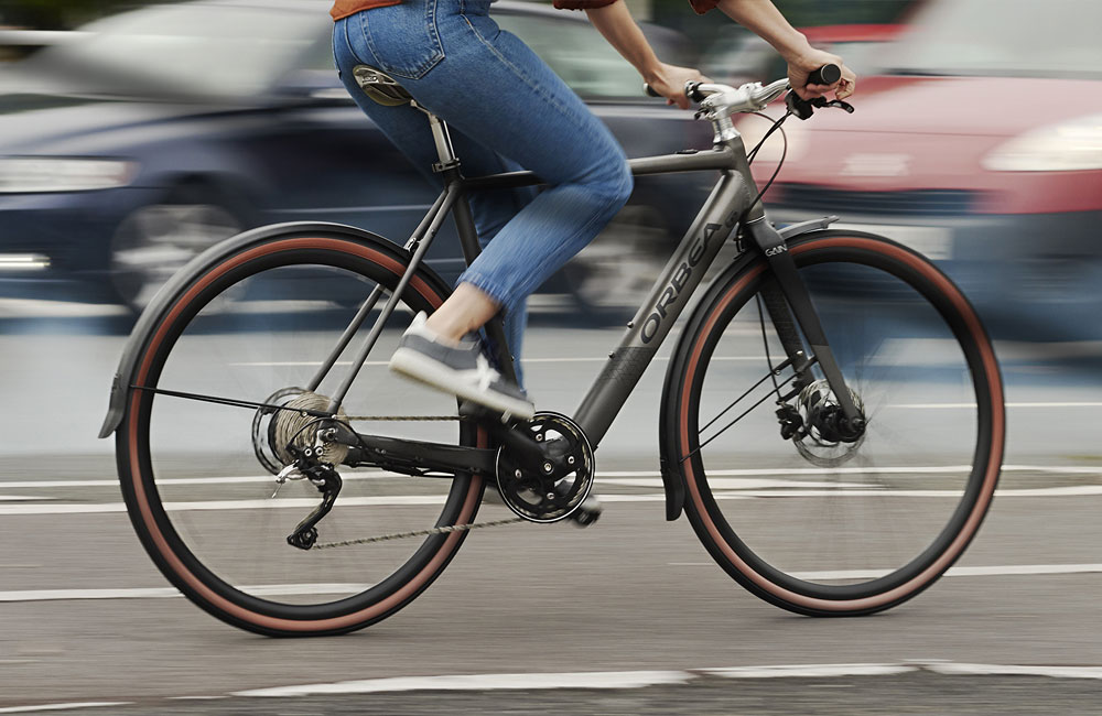 Orbea-GAIN-Urban-E-Commuter-Bikes-2018