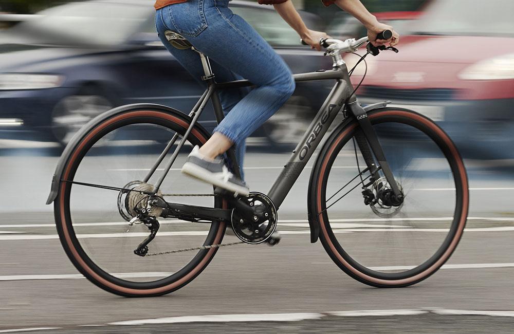 Orbea-GAIN-Urban-E-Commuter-Bikes-2018
