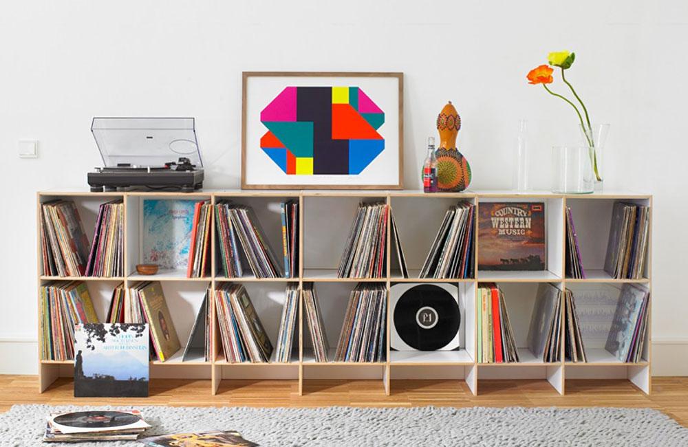 Rio-Regal-System-LP-CD-HiFi-Weiss