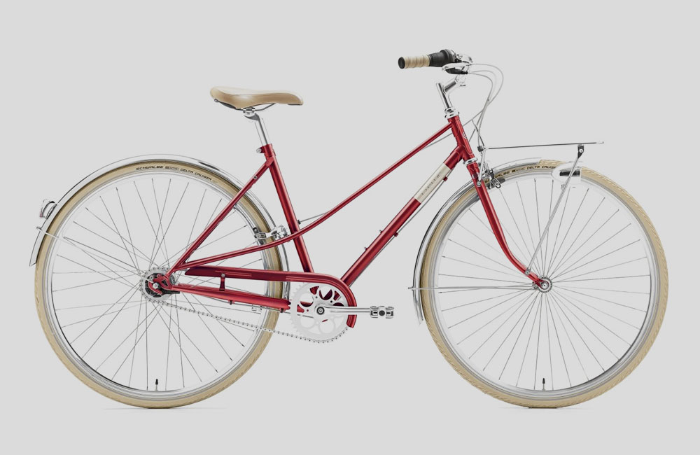 Creme-Cycles-Angebote-Auslaufmodell-2017-Ladies