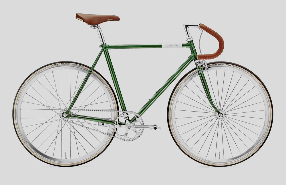 Creme-Cycles-Angebote-Auslaufmodell-2017-Singlespeed