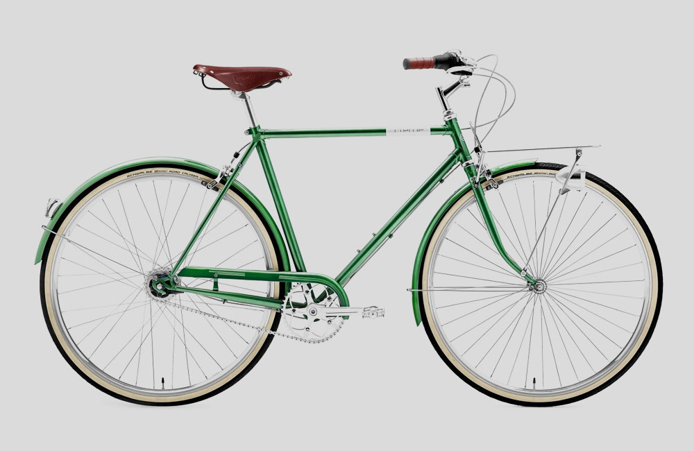 Creme-Cycles-Angebote-Auslaufmodell-2017