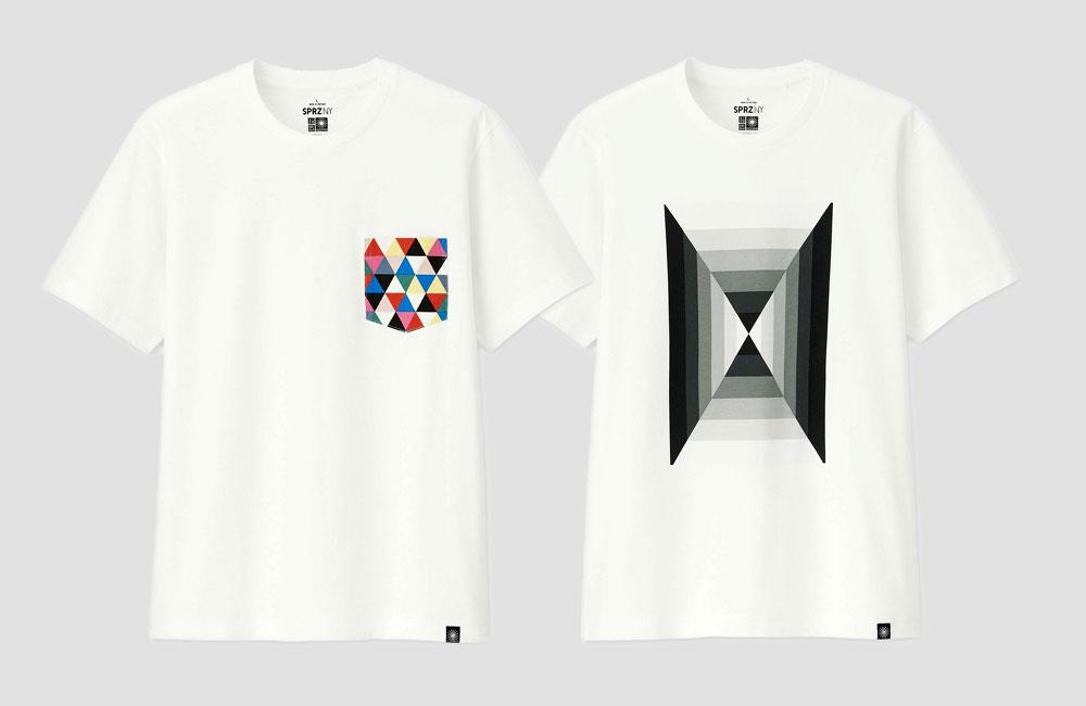 Eames-Uniqlo-Collabo-2018-T-Shirt-2