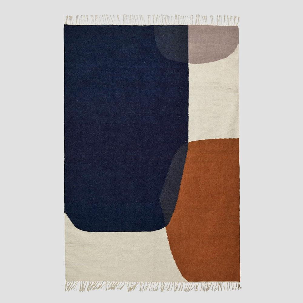 Ferm-Living-Kelim-Teppich-200x140-2018