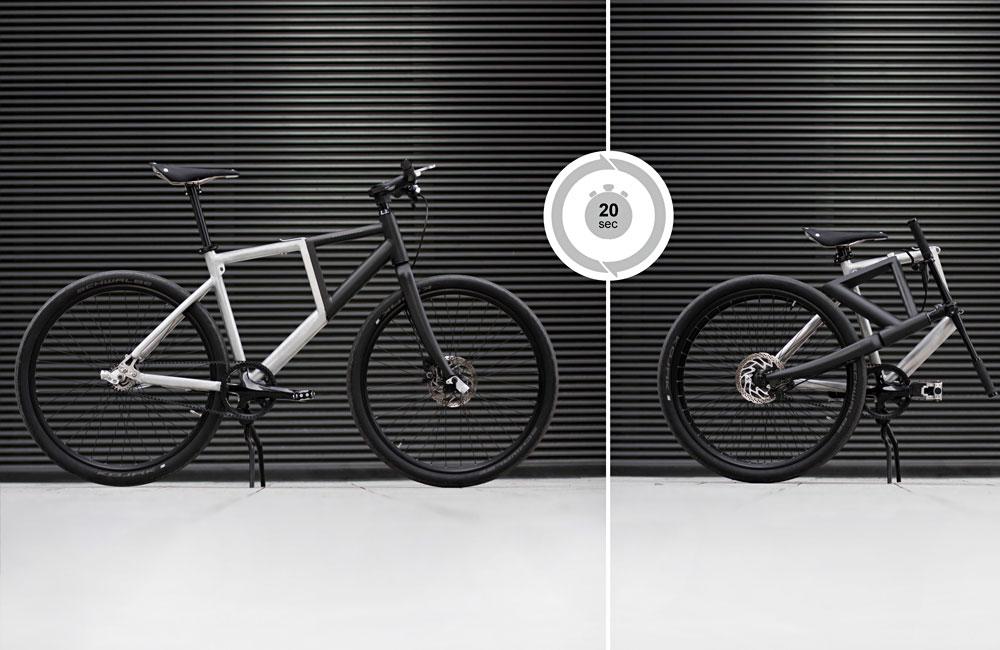 Fiiz-Kruschhausen-Cycles-Urban-Bike-Faltrad-Klapprad-Foldable-2