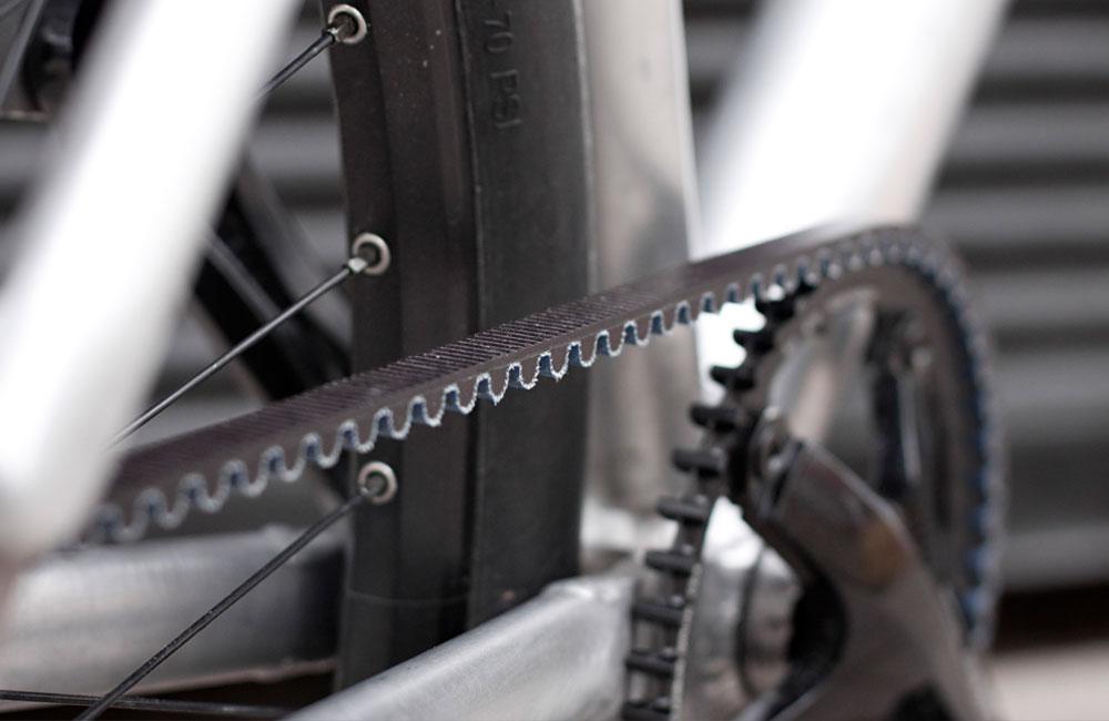 Fiiz-Kruschhausen-Cycles-Urban-Bike-Faltrad-Klapprad-Foldable-5