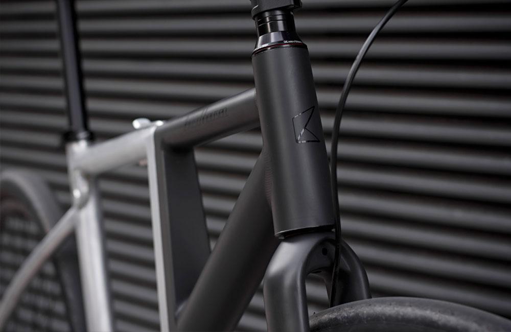 Fiiz-Kruschhausen-Cycles-Urban-Bike-Faltrad-Klapprad-Foldable-6