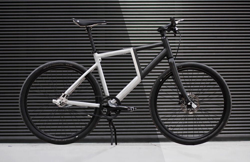 Fiiz-Kruschhausen-Cycles-Urban-Bike-Faltrad-Klapprad-Foldable