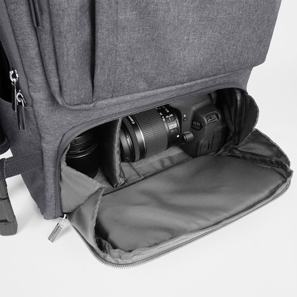 Ideer-Fototasche-Fotorucksack-DSLR-Fach